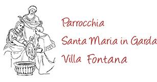 Parrocchia Santa Maria in Garda - Villafontana